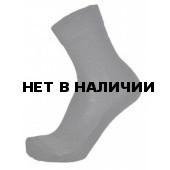 Термоноски мужские NORVEG Functional Socks Merino Wool цвет черный 1FMW-002
