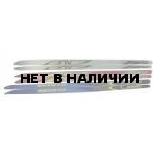 Беговые лыжи спортивные NLK 2C17 195 см