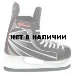 Коньки хоккейные Барс Торнадо 3