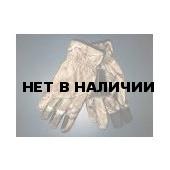 Перчатки для охоты и рыбалки MUTKA 5201A (камуфляж)