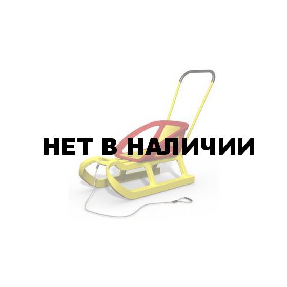 Санки ТОРНАДО-1