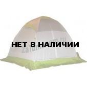 Палатка рыбака Профессионал (п/автомат)