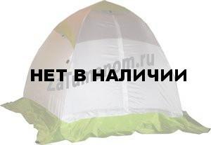 Палатка рыбака Надежда (п/автомат)