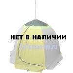 Палатка рыбака Медведь-2 Оксфорд 150 (2-х слойная)