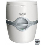 Биотуалет Thetford Campa/Porta Potti Excellence Elec Pump 1235 (92320)