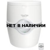 Биотуалет Thetford Campa/Porta Potti Excellence Elec Pump 1235 (92320)