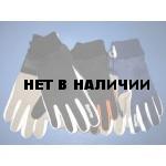 Перчатки для катания на лыжах 5166C
