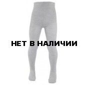 Колготки детские NORVEG Merino Wool цвет серый меланж 11WU-014