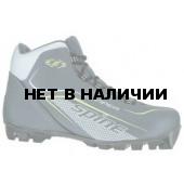 Ботинки лыжные NNN SPINE Viper (синт.) 251