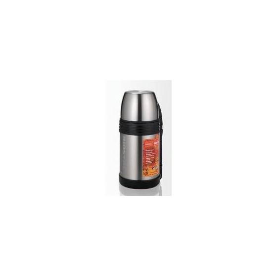Термос Biostal NGP-800P 0,8л Спорт