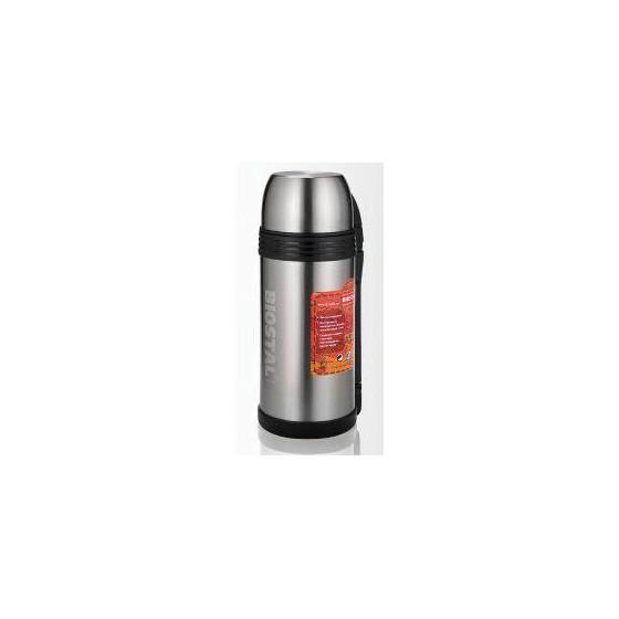 Термос Biostal NGP-1500P 1,5л