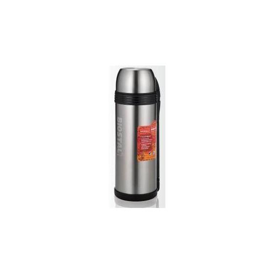 Термос Biostal NGP-2000P 2,0л