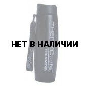 Термос-кружка Thermos THERMOcafe HIKING500-BK (866769)