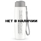 Термос-кружка Thermos THERMOcafe HIKING500-WH (866745)