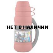 Термос пластиковый Thermos Originals 34-75 Red (502261)