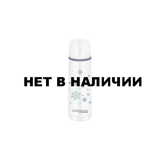 Термос Thermos 0.5L Snowflask-500 White (855930)
