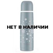 Термос Thermos 0.5L Snowflask-500 Green (855671)
