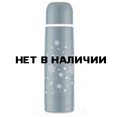 Термос Thermos 1.0L Snowflask-1000 Green (855831)