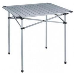 Стол раскладной Green Glade 5205