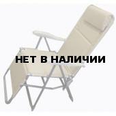 Кресло - шезлонг Green Glade 3219