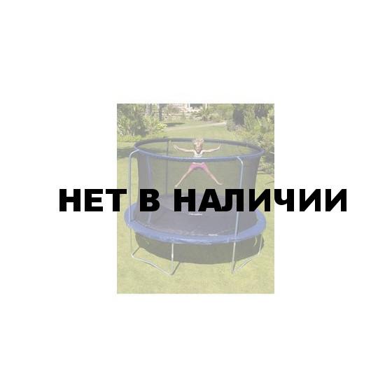 Батут Blue Frog Combo BF-12