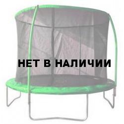 Батут Bounce BP-12-10 (BP-15-10)