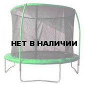 Батут Bounce BP-12-8 (BP-15-8)