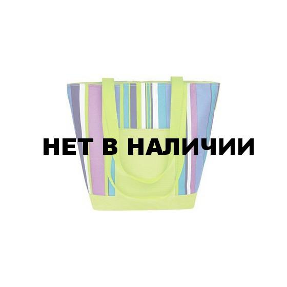 Сумка - холодильник 20 л 1092 (1120)