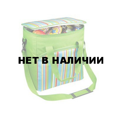 Сумка - холодильник 32 л 1627 (1632)