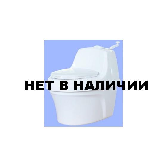 Биотуалет Piteco 410