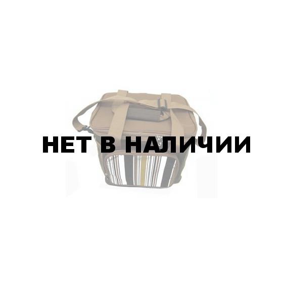 Сумка - холодильник 20 л Т1052 T