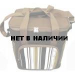 Сумка - холодильник 30 л Т1053