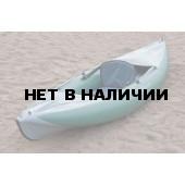 Байдарка Хатанга-1