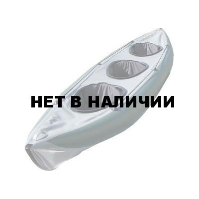 Байдарка Хатанга-3 Sport
