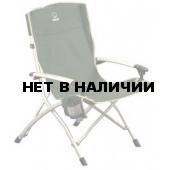 Кресло складное Greenell FC-7 (71071-303-00)