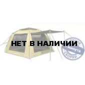 Тент шатер Maverick Fortuna 300