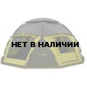 Тент шатер Maverick Cosmos 600 (десятиместный)