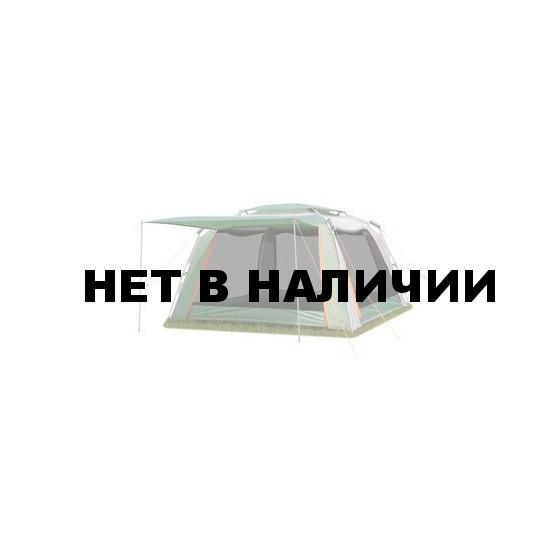 Тент шатер Maverick Fortuna 350 Premium