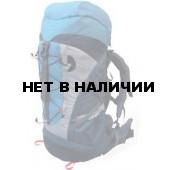 Рюкзак WoodLand SKY 60L