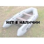 Лодка Стрим -2900 ( комплект из 2-х частей)