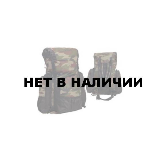 Рюкзак Скаут 95L