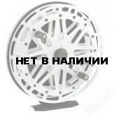 Рыболовная катушка Донская-2 2П