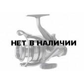Рыболовная катушка б/ин DAIWA Regal-X 4500 BR байтраннер