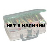 Ящик рыболовный Plano 1120-00