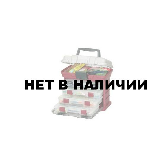 Ящик рыболовный Plano 1354-00