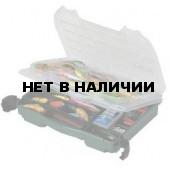Ящик рыболовный Plano 3950-10