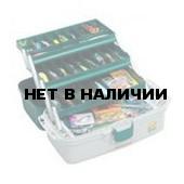 Ящик рыболовный Plano 6103-05