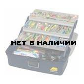 Ящик рыболовный Plano 6133-06