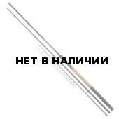 Удилище фидер DAIWA Sweepfire Feeder 12FT 3.6м