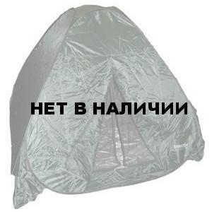Палатка-автомат Siweida круглая 2x2 8608063